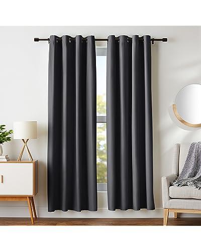 White Shower Curtain Amazon