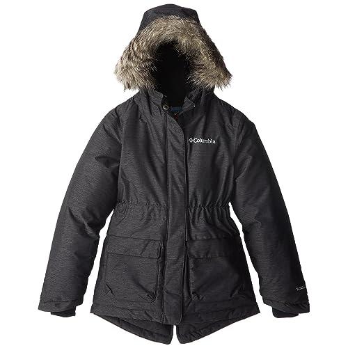 Columbia Winter Coats: Amazon com