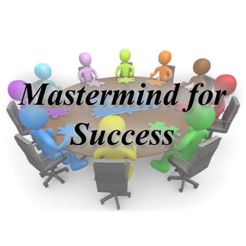 Mastermind for Success