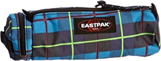 Eastpak Unisex Adult - Bolsa, Color unichecks Azul