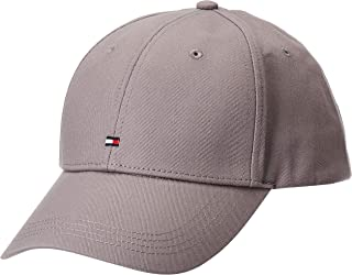 Tommy Hilfiger Men's Bb Cap Hats