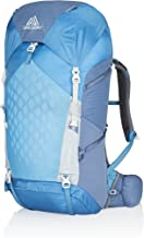 Gregory Mountain Products Maven 45 Liter Women's Lightweight Hiking Backpack