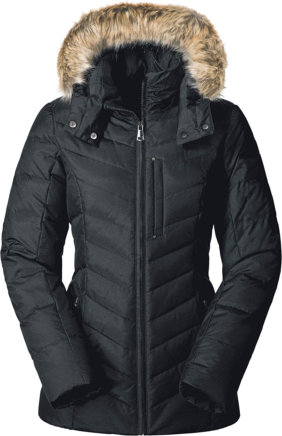 NUTEXROL Womens Thickened Winter Coat 5 ☆ popular New products, world's highest quality popular! Hooded Jacke Parka Outwear