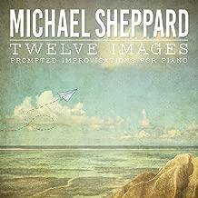 michael sheppard piano
