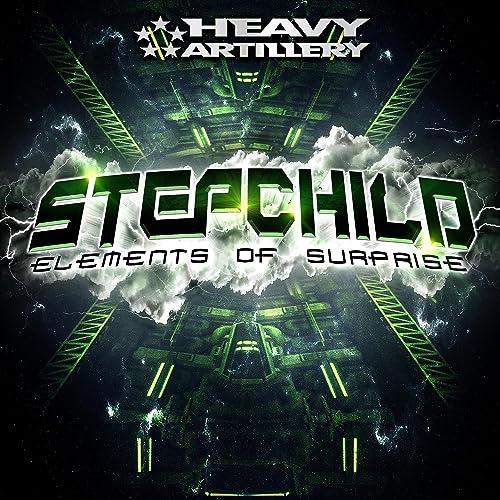 Symbols (feat  Cory Friesenhan) (Original Mix) by Stepchild on