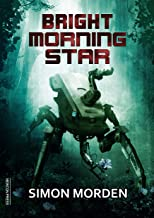 Bright Morning Star (English Edition)