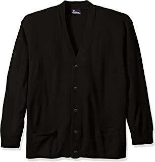 School Uniform Sellers