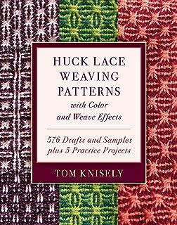 Best blanket weaving patterns Reviews