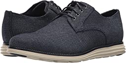 Cole Haan - Original Grand Plain Toe