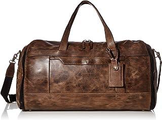 حقيبة رياضية من فراي هولدن, (رمادي داكن), قياس واحد