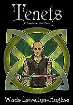Tenets: A Lamentation's End Novella (The Lamentation's End)