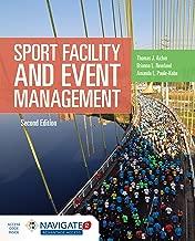 Best event management textbook Reviews