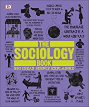 Best principles of economic sociology Reviews