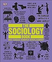 Best sociology textbook high school Reviews