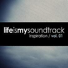 Halcyon Nights (Inspiration Mix) (Inspiration Mix)