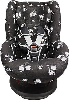 Suchergebnis Auf Für Baby Sauerland Zubehör Autositze Zubehör Baby