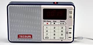 Best multi channel voice recorder Reviews