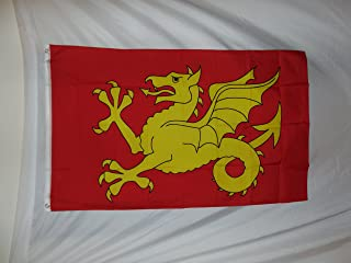 Best kingdom of wessex flag Reviews