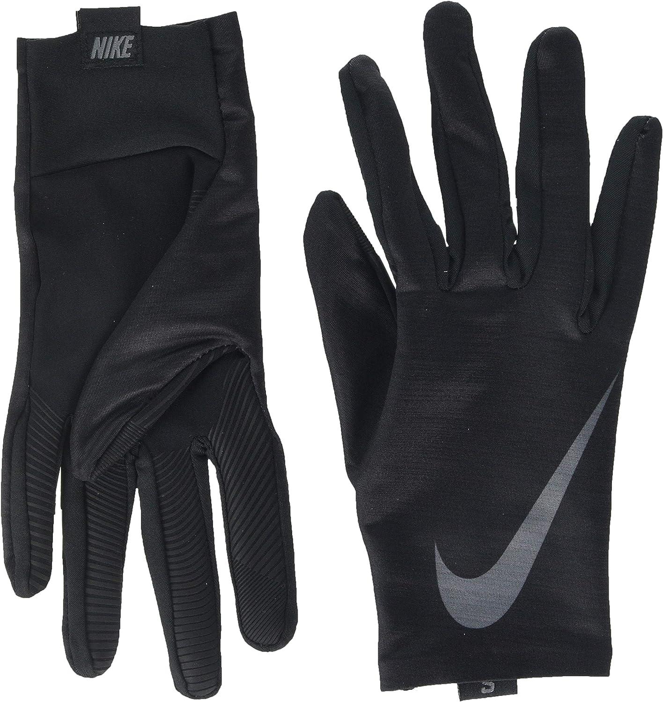 bolsillo lector alojamiento  Amazon.com : Nike Men's Base Layer Gloves : Sports & Outdoors