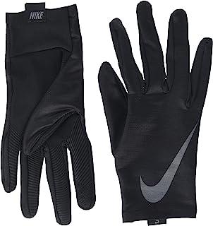 Nike Men's Base Layer Gloves