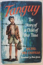 Tanguy: The story of a child of our times