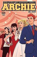 Archie (2015-) #30