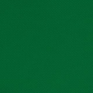 Textile Creations Athletic Mesh Knit Kelly Green Fabric By The Yard