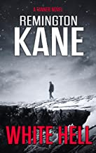 White Hell (A Tanner Novel Book 17)
