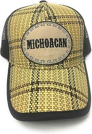Gorra DE MICHOACÁN. SNAP Back. HAT. Cap. AGUACATEROS DE Michoacan