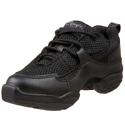 b07d9eee31ec5 Line Dance Shoes: Amazon.com