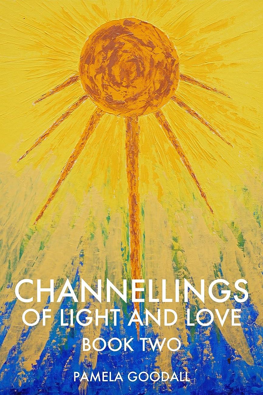 洪水配管隣接Channellings of Light and Love (The Arcturians Book 2) (English Edition)