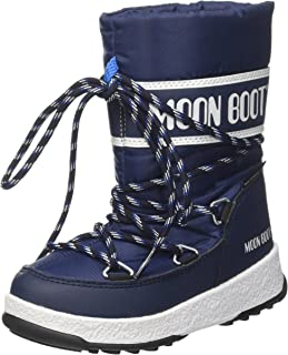 Moon Boot ボーイズ