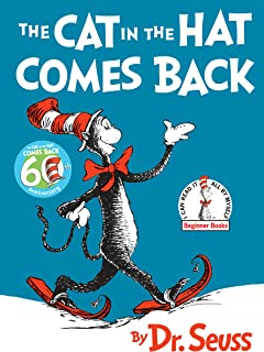 Best cat in the hat 123 Reviews