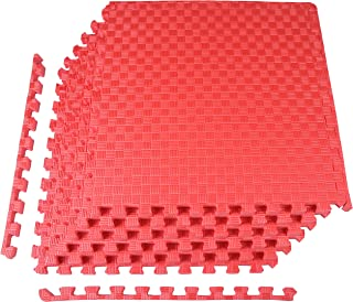 Best red floor tile texture Reviews