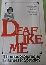 deaf like me movie