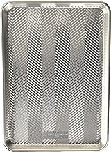 Nordic Ware, Jelly Roll Pan, Aluminum