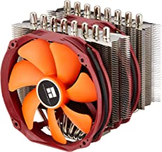 thermalright rev b