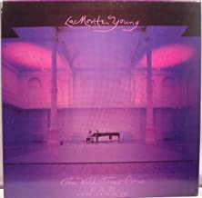 Best la monte young the well tuned piano Reviews