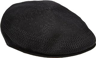 Amazon.com  Kangol - Newsboy Caps   Hats   Caps  Clothing 5d187bd00de