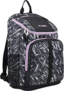 Best framed wide mouth backpack Reviews