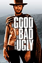 Best the good and the bad and the ugly Reviews