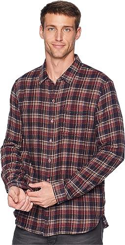 Reversible Shirt W600U3B