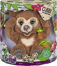 Best jingle husky pup interactive storybook Reviews