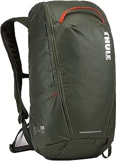 Thule Stir Unisex Hiking Pack