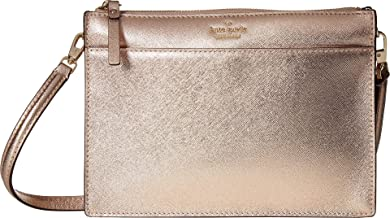 Kate Spade New York Womens Cameron Street Clarise