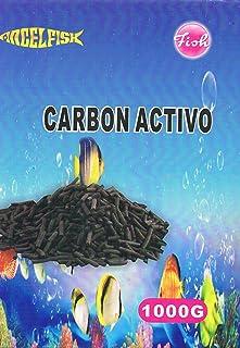 Amazon.es: carbon activado acuario - Amazon Prime
