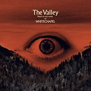 The Valley [Explicit]