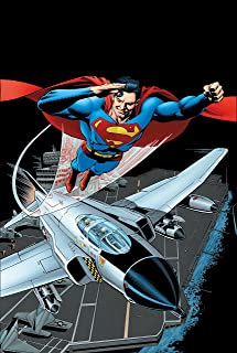 Best superman stories online Reviews