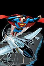Superman: Exile and Other Stories Omnibus