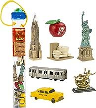Safari Ltd New York City TOOB